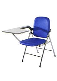G - 21 - 14 客 椅