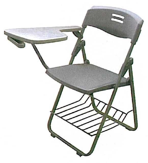 G - 51 - 14 客 椅